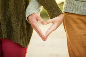 Why you should include your spouse when financial planning