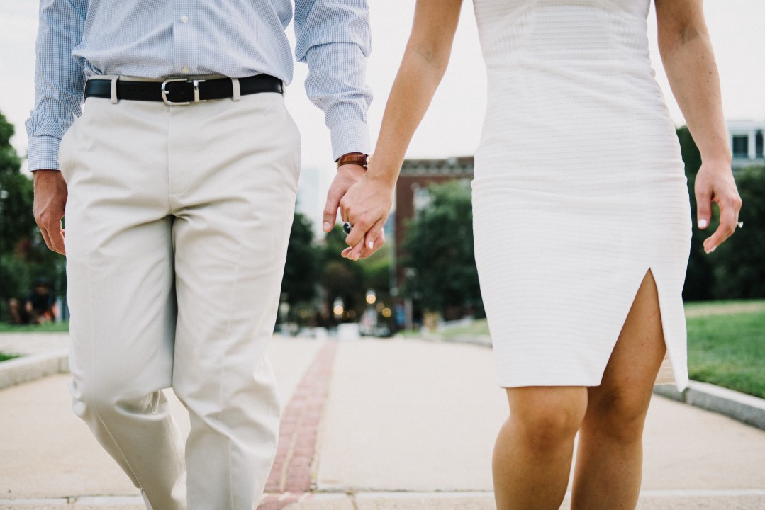 contribute-to-your-spouse-super
