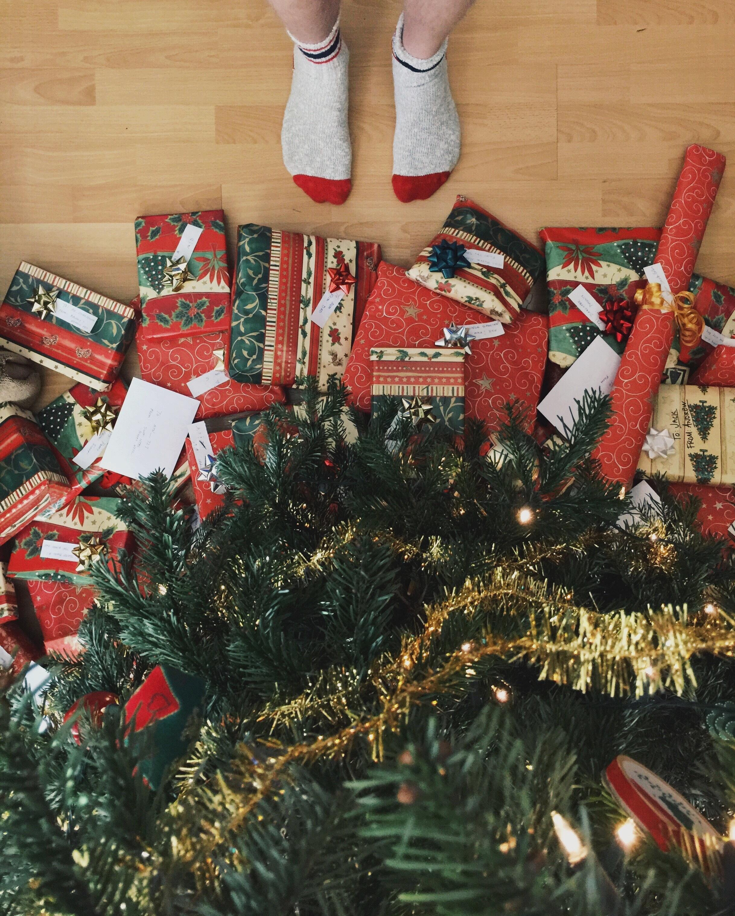 saving-for-christmas