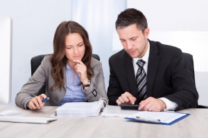 Hiring the best accountant Gold Coast and beyond