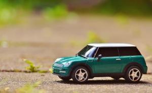 fringe benefits tax and cars