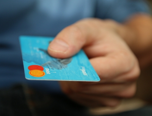 Credit Scores: What are banks looking for?