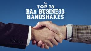Handshake_hero_image_v2