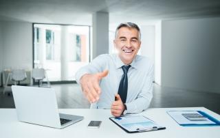 Gold Coast Financial Advisors