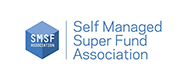 self managed super fund association
